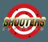 Shooter's Emporium